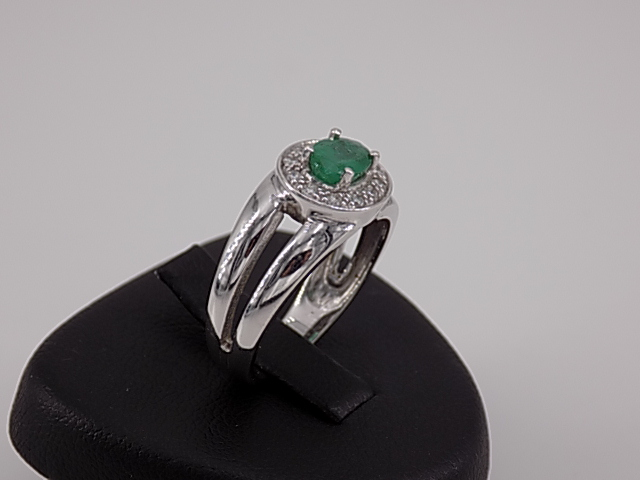 Bague Collection