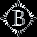 Logo Bijouterie - Or - Argent à Avignon