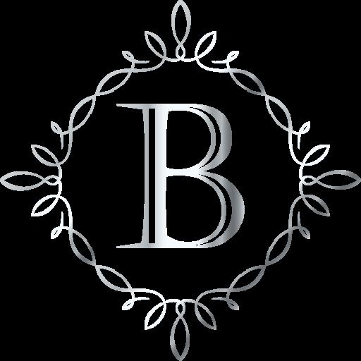 Bijoux Or Argent