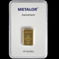 lingot-metalor-10grammes-orlingot-metalor-10grammes-or